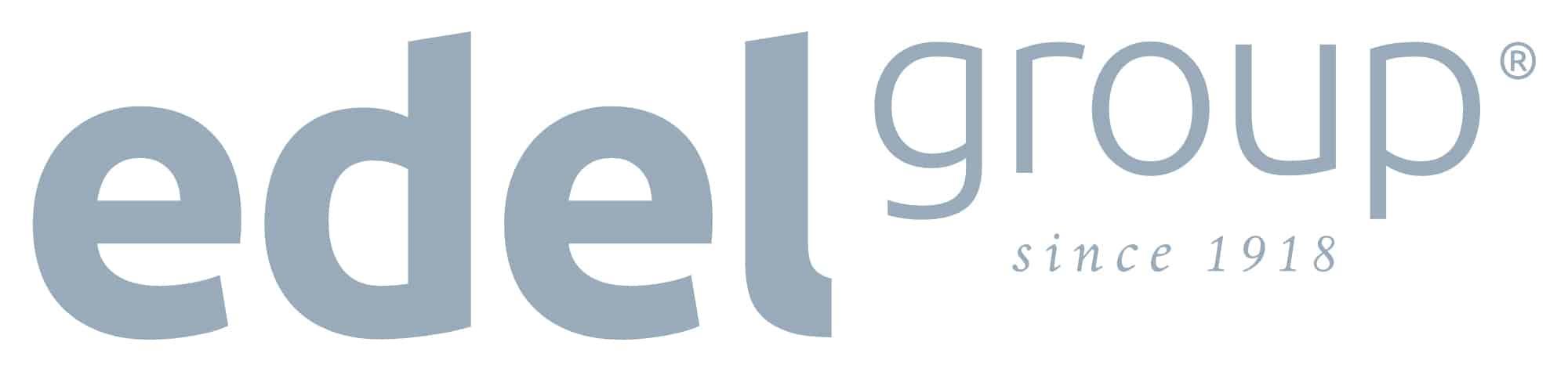 edelgroup_logo