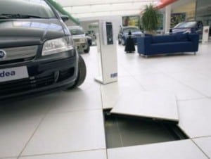 access floor-350x350