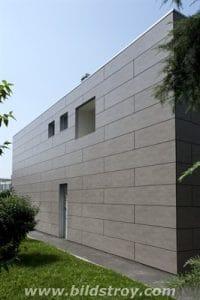 meg-facciate-gallery-60